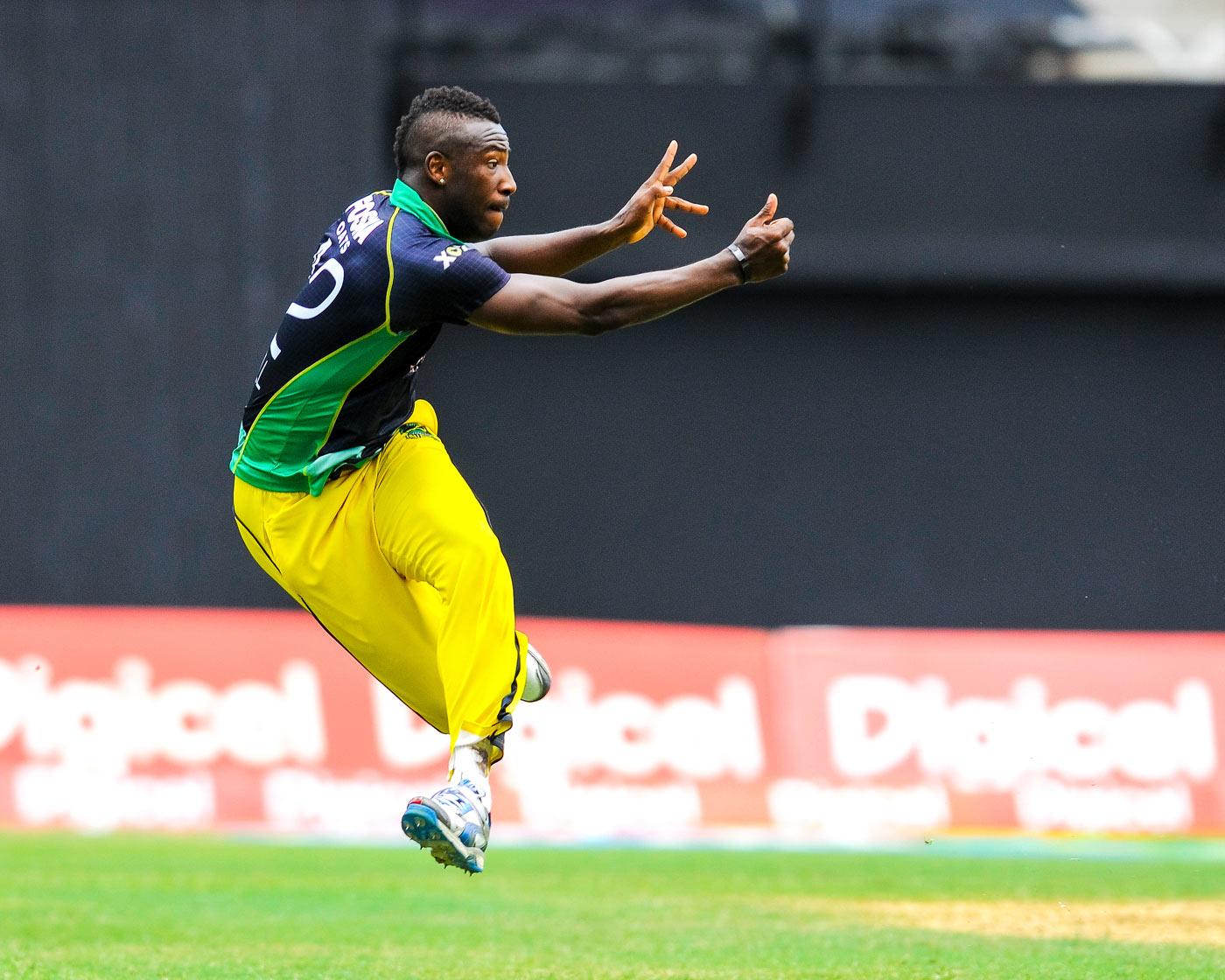Cricket Photos | Caribbean Premier League | ESPN Cricinfo