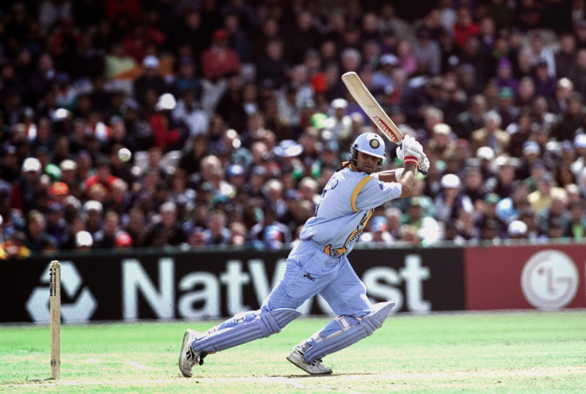 essay of world cup cricket