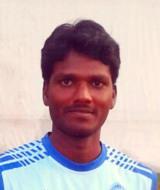 Bodavarapu Sudhakar