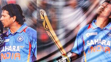 Sachin Play It My Way Pdf