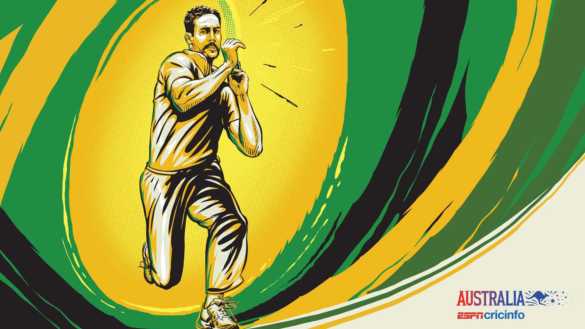 World Cup - Australia | Cricket