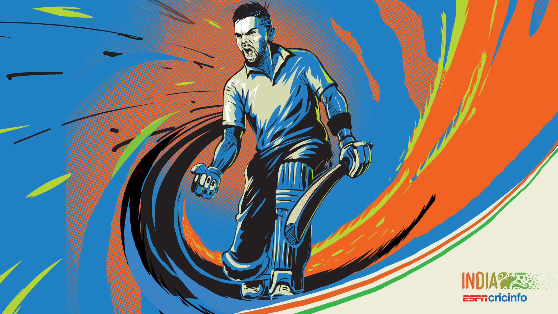 Indian Cricket Hd Wallpapers: Cricket Wallpapers
