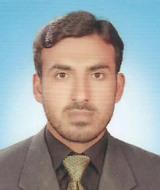 Shakeel Ahmed