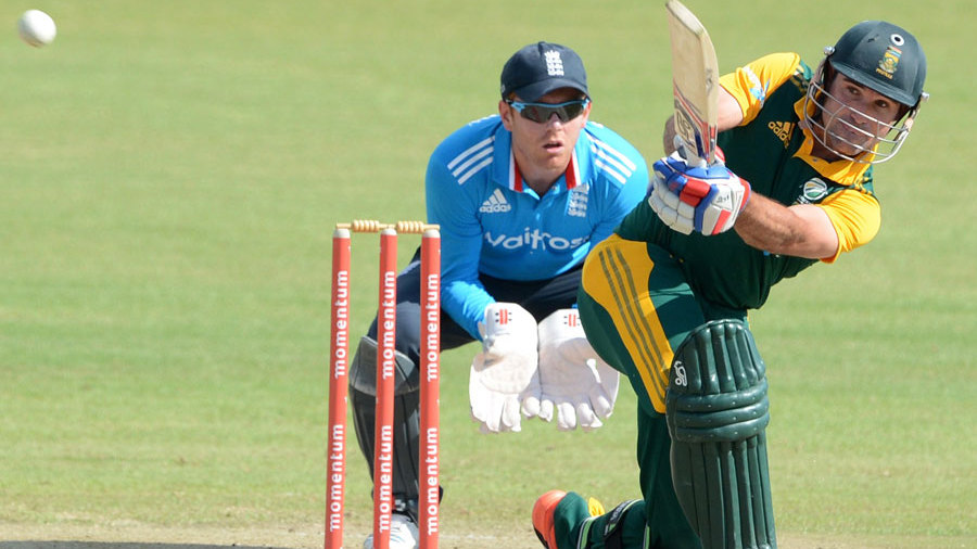 South Africa vs New Zealand 8th Warm up World Cup 2015
