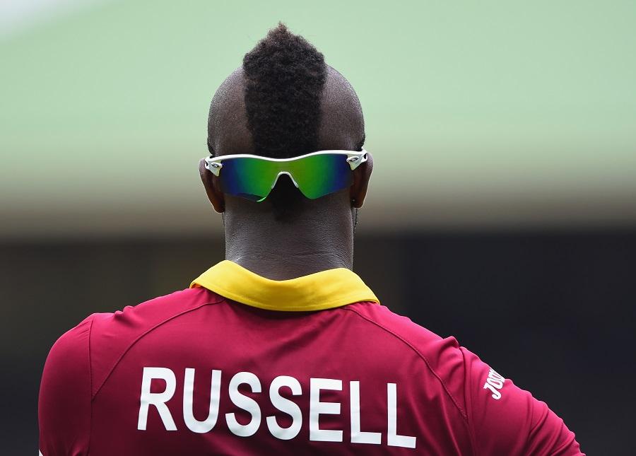 New hairdo caught a few eyeballs cricket photo espn cricinfo