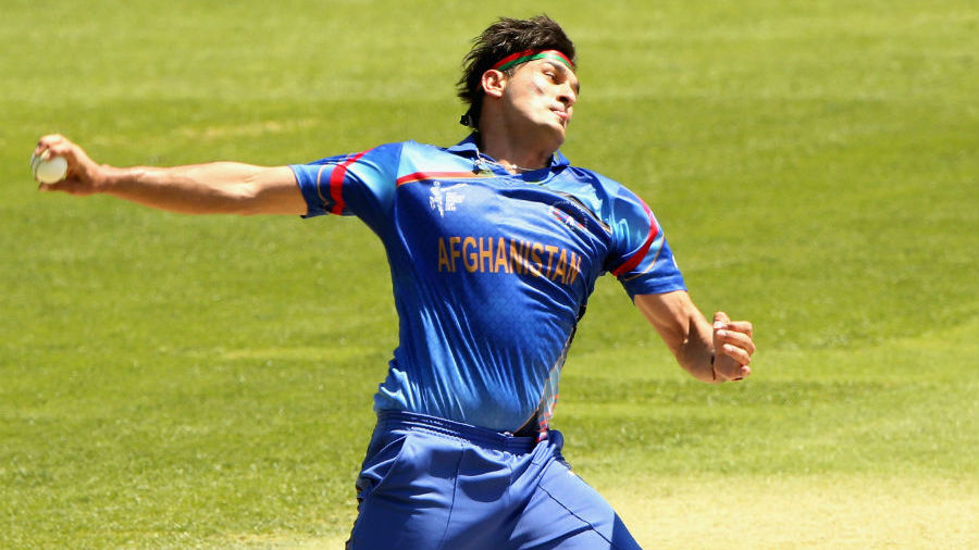 Bangladesh vs Afghanistan Preview World Cup 2015