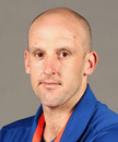 James Tredwell