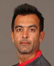 Mohammad Tauqir