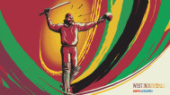 World Cup - West Indies