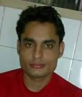 Tarjinder Singh