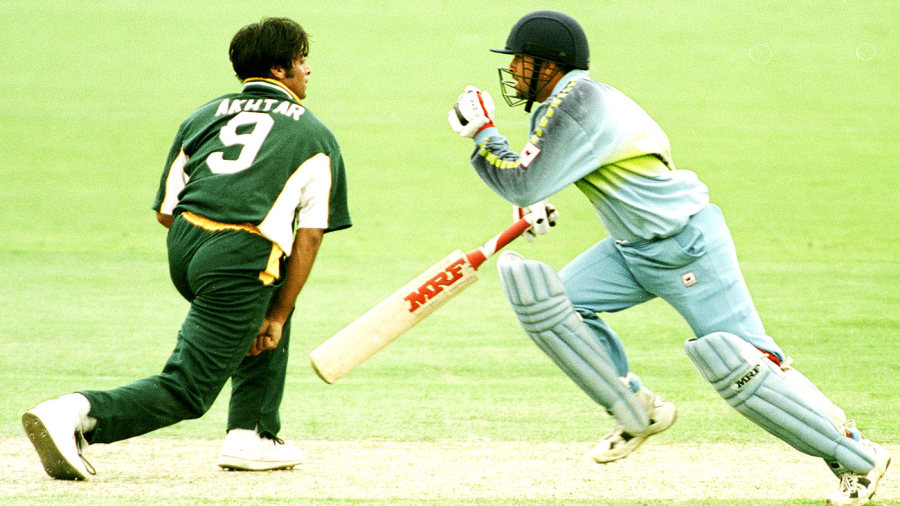 Image result for sachin in 2000