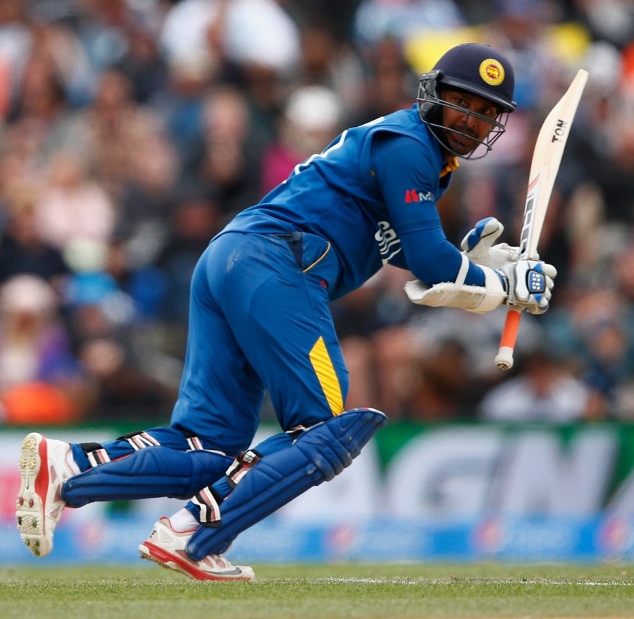 Sri Lanka vs Afghanistan Prediction World Cup 2015