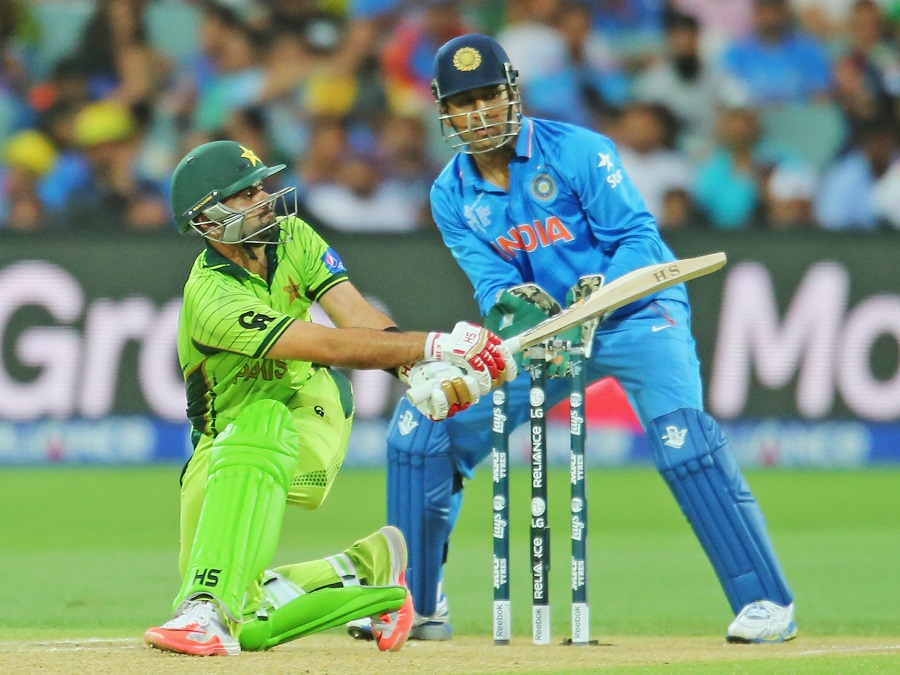 Zim V Pak 2008series Time Table Match Time: Shehzad Likely To Be Fit For Zimbabwe Clash
