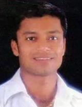 Ajit Prataprao Bhoite