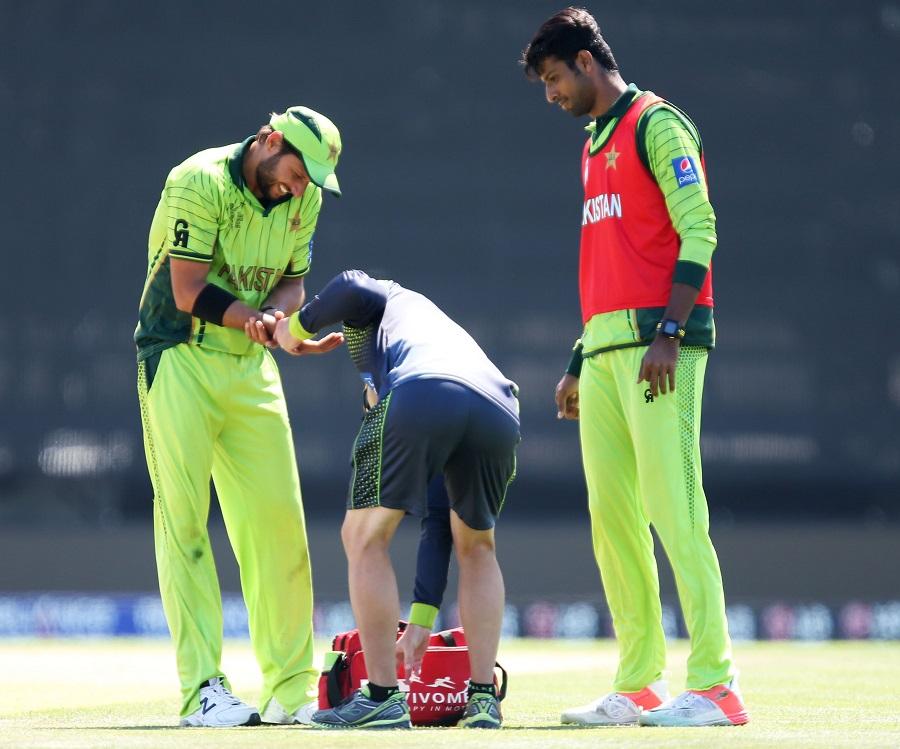 Pakistan vs Zimbabwe Predictions