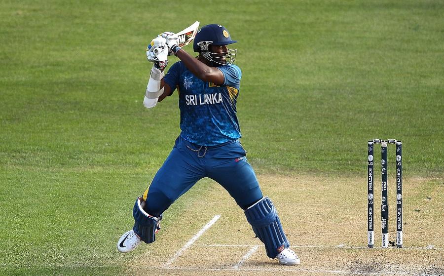 Sri Lanka vs Bangladesh Preview World Cup 2015