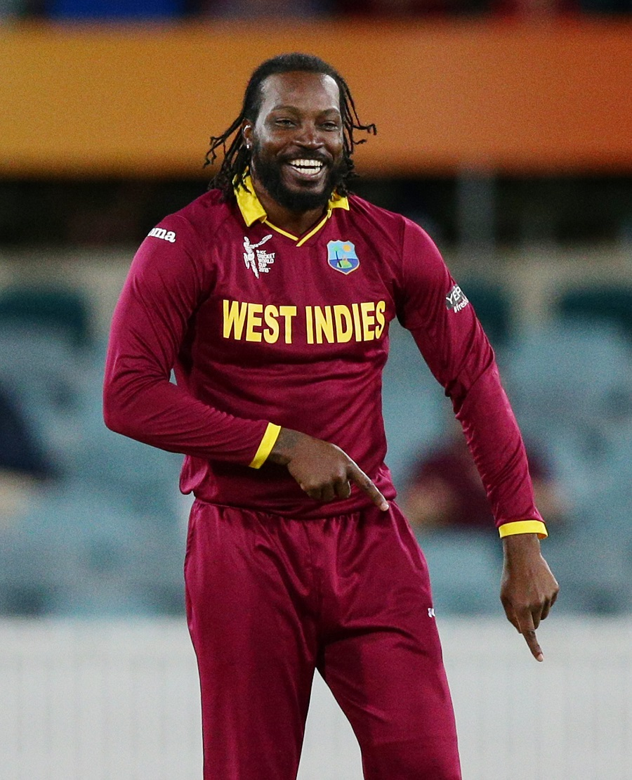 West Indies vs South Africa Preview World Cup 2015