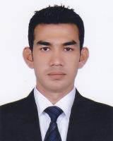 Muhammad Lablur Rahman