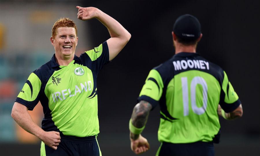 Ireland eye improvement in dead rubber | Cricket | ESPNcricinfo.com