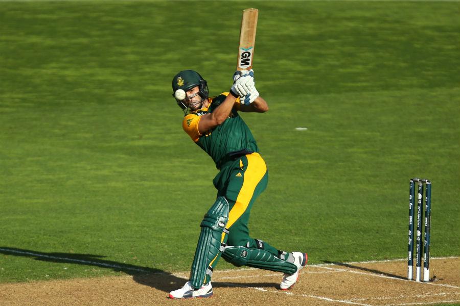 Sri Lanka vs South Africa 1st Qualifier Predictions
