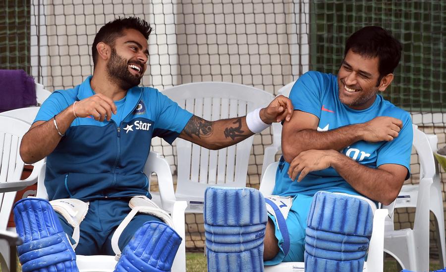 India vs Bangladesh Cricket Highlights