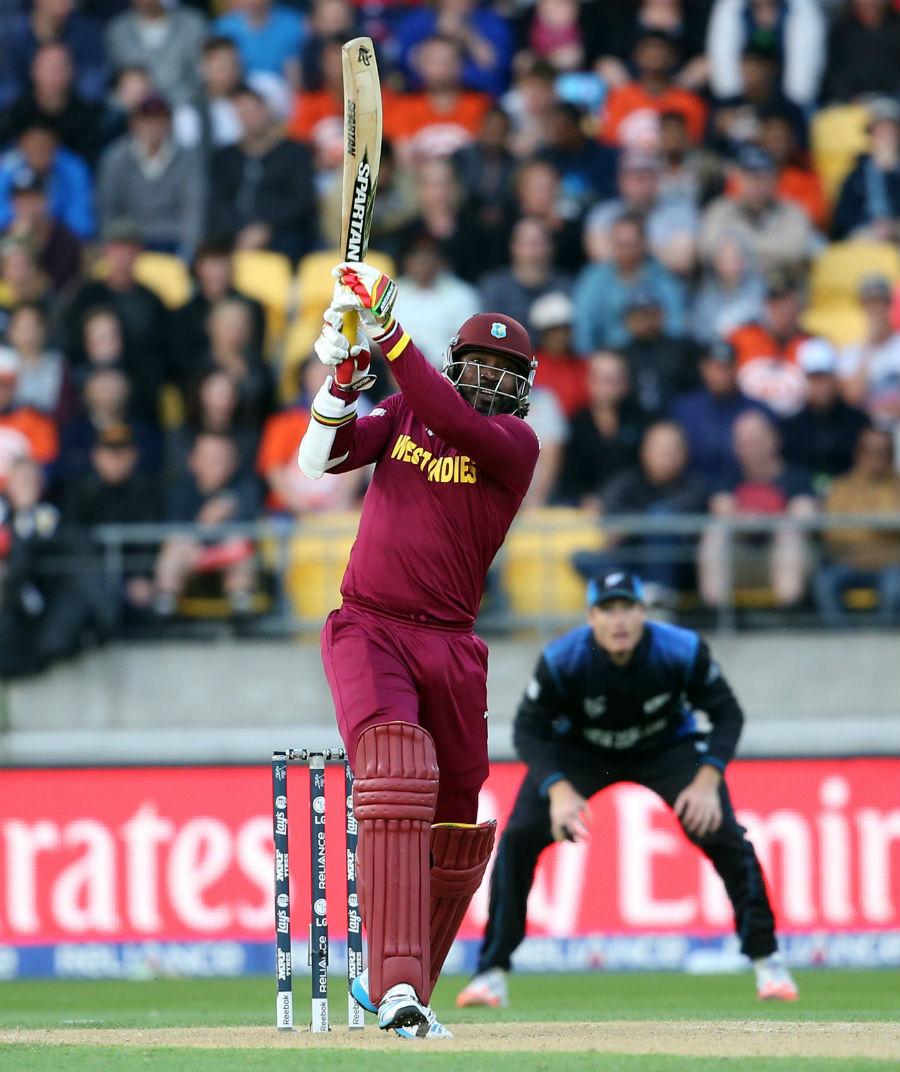 New Zealand vs West Indies Predictions