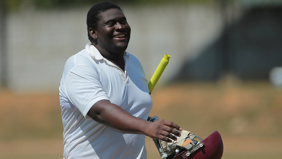 Image result for west-indies-player-rahkeem-cornwall