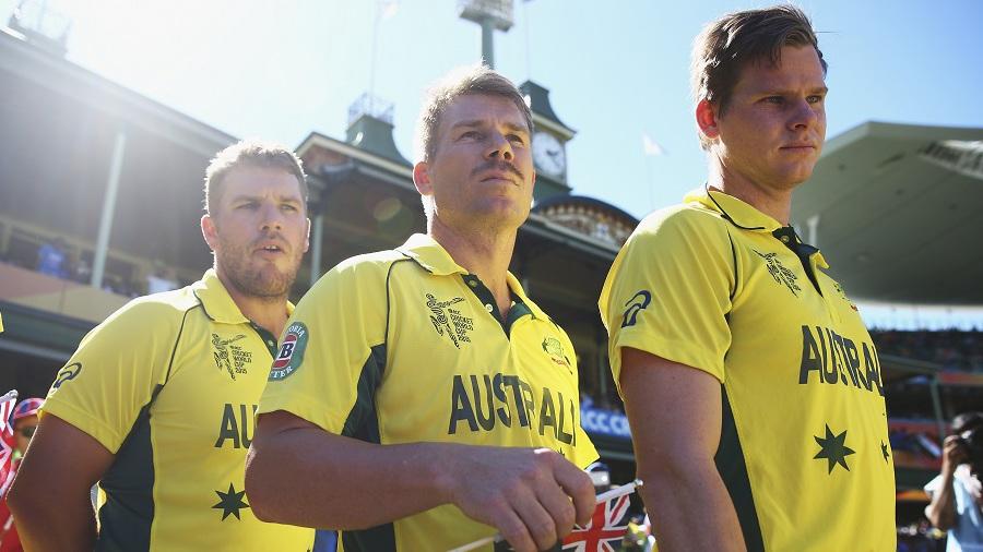 Injured Lynn in Aussie T20 squad