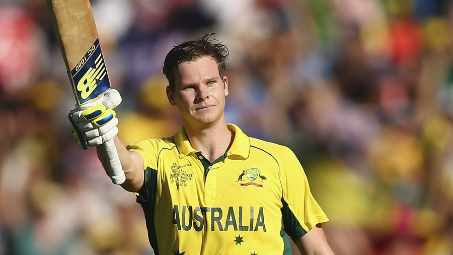 Smith ton sets up trans-Tasman finale | Cricket | ESPNcricinfo com
