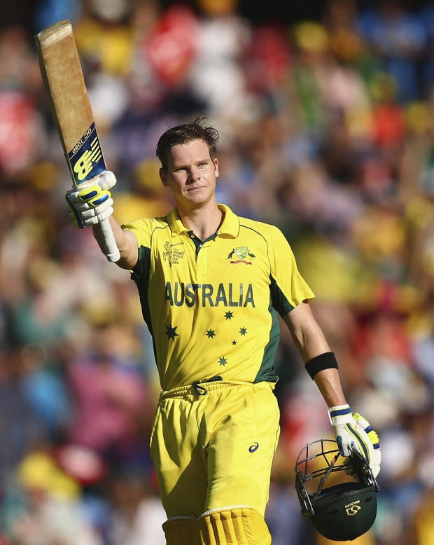Image result for australia steve smith