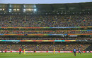 The final was played at a packed MCG, Australia v New Zealand, World Cup 2015, final, Melbourne, March 29, 2015