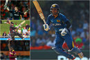 Composite of top performers from World Cup who are missing from IPL 2015, April 4, 2015
