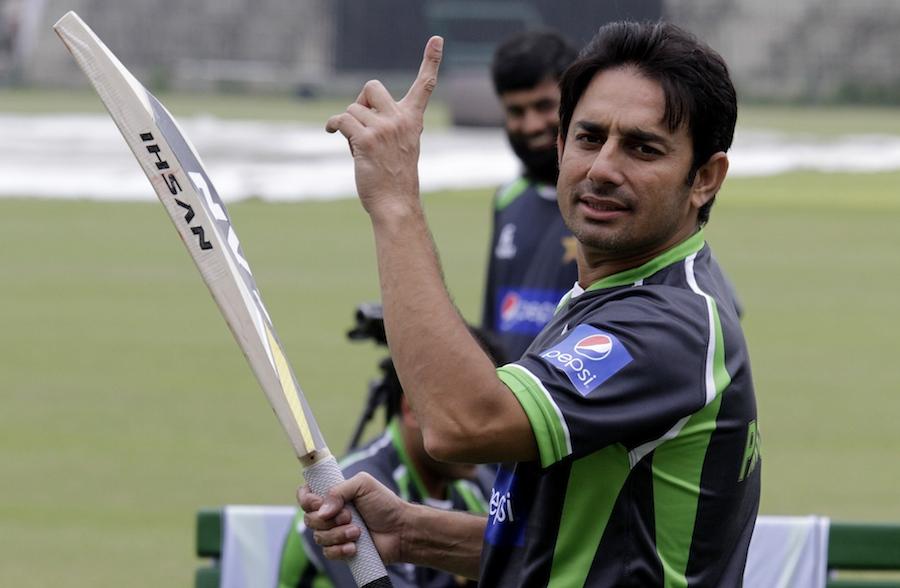Tamim, Mushfiqur end 16-year wait | Cricket | ESPN Cricinfo
