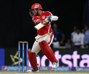Virender Sehwag was aggressive right from the off, Mumbai Indians v Kings XI Punjab, IPL 2015, Mumbai, April 12, 2015