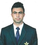 Abdul Ameer
