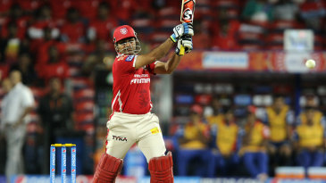 Virender Sehwag goes on the attack