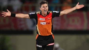 Trent Boult appeals unsuccessfully