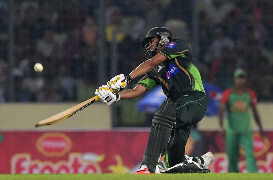 Pakistan vs Bangladesh Prediction, Highlights