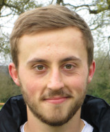 Alex Milton | England Cricket | Cricket Players and Officials | ESPN Cricinfo - 211355.1