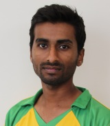 Mrunal Ketan Patel