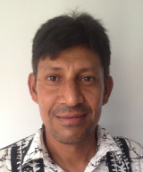 Mohammad Saiful Islam Khan