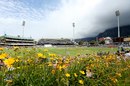 Newlands general view