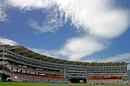Sabina Park general view