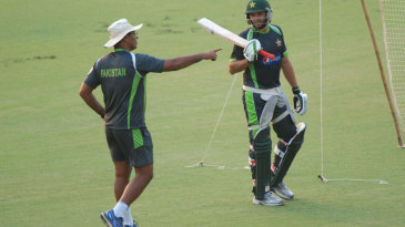 Lahore Ready For Cricket S Return Cricket Espncricinfo