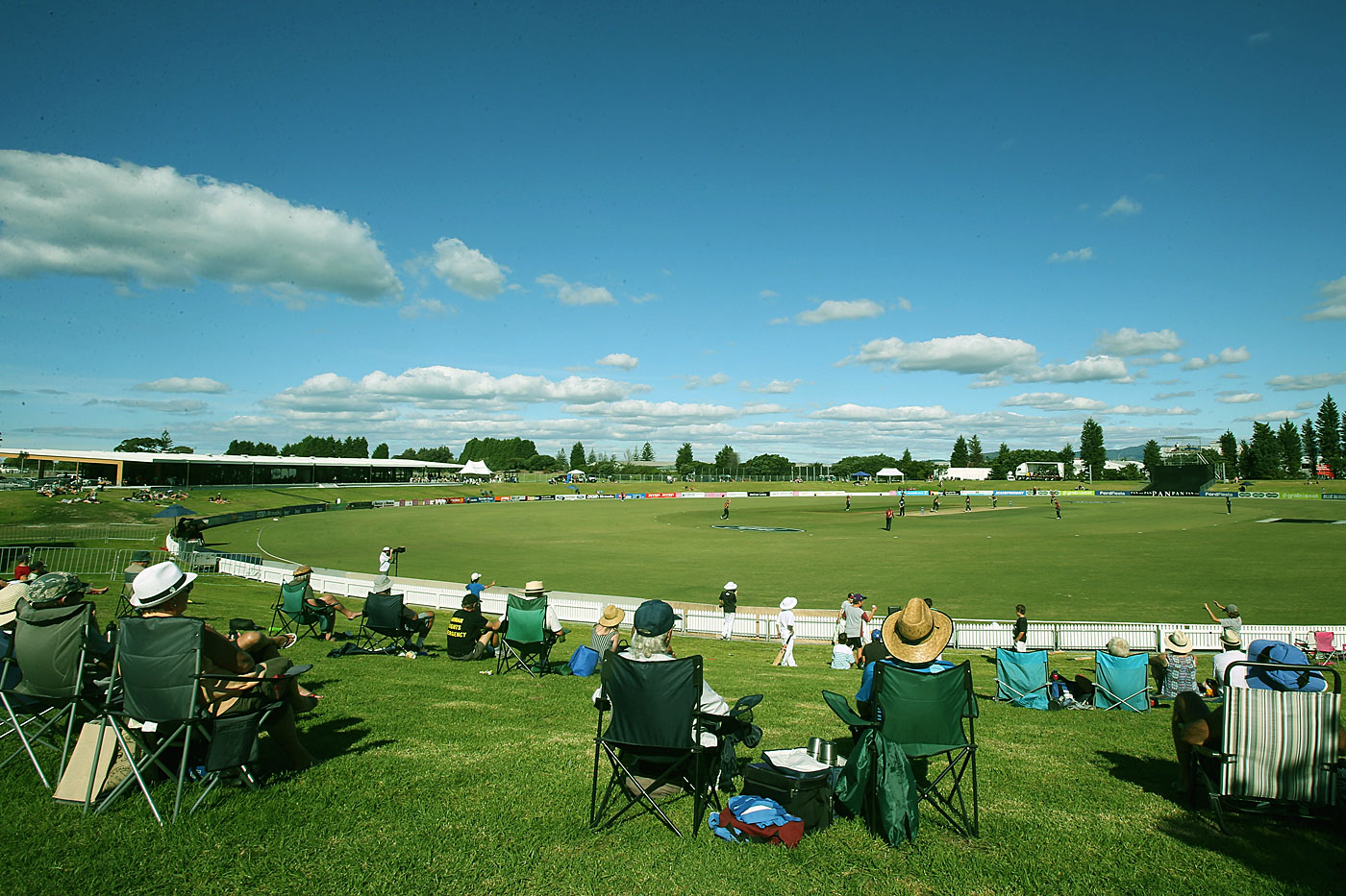 Mount Maunganui: this beautiful beachside town, also an international venue, is now Williamson's home