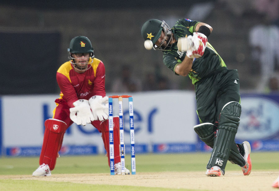 zim vs pak - photo #41