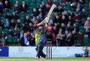 Sam Northeast made 96 to set Kent up for victory, Kent v Surrey, NatWest T20 Blast, South Group, Beckenham, May 29, 2015