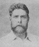 George John Bonnor