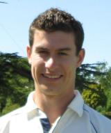 Christopher Jonathan Whittock
