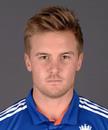 England Team Squad player list